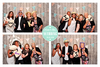 The Photo Lounge // Kim & Marvin's Wedding // 23.05.2015
