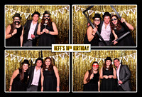 The Photo Lounge // Heff's 18th Birthday // 02.11.12