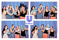 The Photo Lounge // Unilever - House of Hair // 02.07.2015