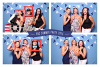 The Photo Lounge // RBC Summer Party 2015 - HMS BELFAST // 16.07.2015