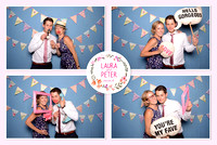The Photo Lounge // Laura & Peter's Wedding // 08.08.2015