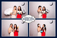 The Photo Lounge // Reading University Law Ball // 27.02.2015