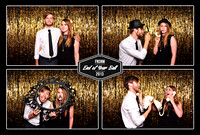The Photo Lounge // Kings College FNSNM Graduation Ball // 31.07.13