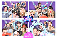 The Photo Lounge // ITV Your Face Sounds Familiar Final // 03.08.13