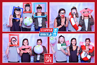 The Photo Lounge // Clipper Round the World Race Village - 28th & 29th August 2013