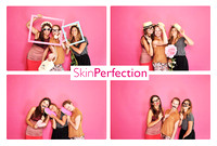 The Photo Lounge // L'Oreal Skin Perfection // 25.07.13