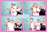 The Photo Lounge // Amigo Loans Summer Party // 01.07.2016