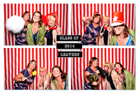 The Photo Lounge // The Blandford School Leavers Ball // 25.06.2014