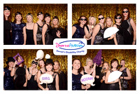The Photo Lounge // Diverse Abilities Gala Ball // 26.11.16