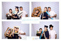 The Photo Lounge // LSM Graduation - Day 2 // 14.09.16