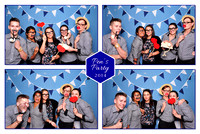 The Photo Lounge // Pen's Party 2014 // 28.06.2014