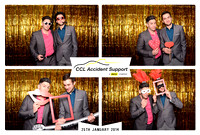 The Photo Lounge // CCL Rental // 25.01.2014