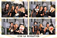 The Photo Lounge // Lush Steampunk Party // 19.03.2014