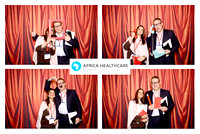 The Photo Lounge // Africa Healthcare 2017 // 14.02.17