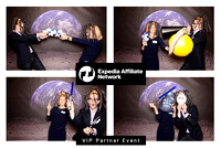 The Photo Lounge // Expedia Affiliate Network // 08.11.16