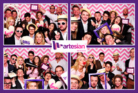 The Photo Lounge // Artesian Solutions Company Day // 14.04.2015