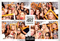 The Photo Lounge // L'Oreal Professional TecniART Trends LONDON // 16.07.2014