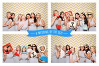 The Photo Lounge // Abbie & Will's Wedding // 01.07.2016