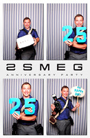 The Photo Lounge // SMEG 25th Anniversary // 04.09.2014