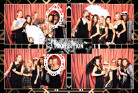 The Photo Lounge // Savills Christmas Party 2014 // 04.12.14