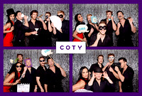 The Photo Lounge // COTY // 09.05.2017
