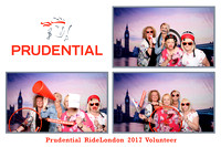 The Photo Lounge // Prudential Ride London 2017 // 29.07.17