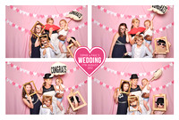 The Photo Lounge // Sophie & Paul's Wedding // 17.08.2013