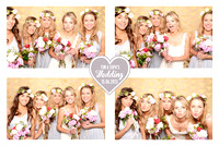 The Photo Lounge // Tom & Sophie's Wedding // 15.06.2013