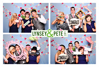 The Photo Lounge // Lynsey & Pete's Wedding // 24.05.13